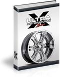 Ultra Motorsports Xtreme Wheels