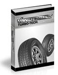 Vanderbilt Tires