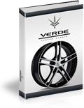 Verde Wheels Wheels