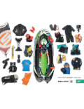 Sea-Doo Riding Gear, Parts and Accessories