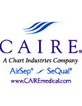 Caire Products