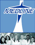 Medline Product Catalog