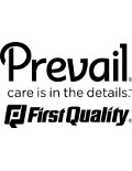 Prevail Product Catalog