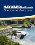Hayward Product Catalog
