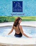 SpaGuard Products