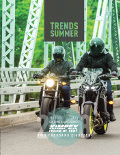 Kimpex Trends Summer