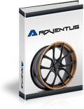 Adventus Wheels