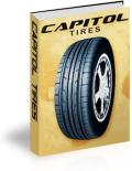 Capitol Tires