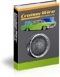 Cruiser Wire