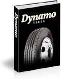 Dynamo Tires