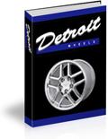 Detroit Wheels