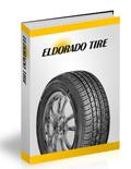 Eldorado Tires