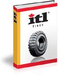 ITL Tires