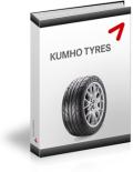 Kumho Tires