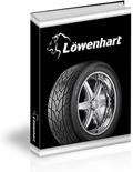 Lowenhart Wheels