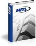 MITL Tires