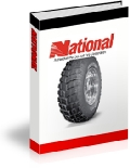 National Tires