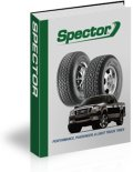 Spector Tires