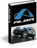 Alba Wheels