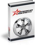 AR Perform Wheels