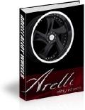 Arelli Wheels