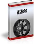 ATX Series Wheels