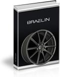 Braelin Wheels