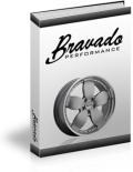 Bravado Wheels