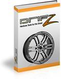 Drifz Wheels