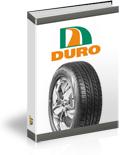 Duro Tires