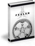 Fesler Wheels Wheels