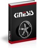 Kinesis Wheels
