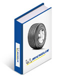 Michelin® Tires