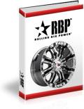 RBP Wheels