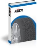 Riken Tires