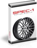 Spec-1 Wheels