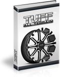 Tuff A.T. Wheels Wheels