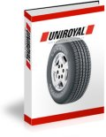 Uniroyal® Tires