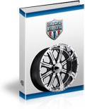 USA Forged Wheels